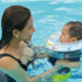 赤ちゃんを一人でお風呂に入れるとき、楽にする方法は?